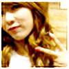 starique's avatar