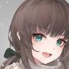 StarishComposer's avatar
