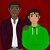 Starixa's avatar