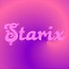 StarixWinxSonic's avatar