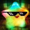 StarJerkins's avatar