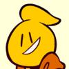 StarjetiPlays's avatar