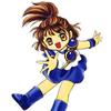 StarJourniDrawz's avatar
