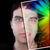 Stark-Dollinger's avatar
