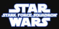 Stark-Force-Squadron's avatar
