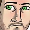 Stark-liverbird's avatar