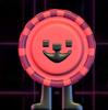 Stark-Media's avatar