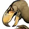 stark002's avatar