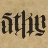 Starkadhr's avatar