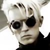 Starkall's avatar
