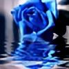 StarkAngel95's avatar