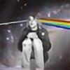 starkannibal's avatar