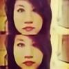 starkarcadia11's avatar