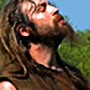 StarkArya's avatar