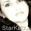 StarKatz's avatar