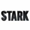 Starkdesigner's avatar