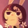 starkeaton's avatar