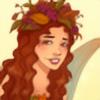 StarKeeper153's avatar