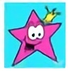 starkelstar's avatar