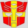 Starkesven's avatar