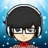 StarKevin20022002's avatar