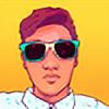 StarkeyWarren's avatar