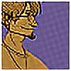 STARKHUND's avatar