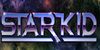 StarKid-Productions's avatar