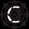 Starkid69's avatar