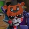 Starkiegalaxy's avatar