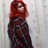 starkiegod's avatar