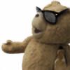 StarkilerOmega's avatar