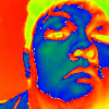 starkiller-dsgn's avatar
