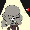 Starkiller1415's avatar