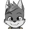 Starkiller160793's avatar