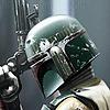 starkiller2595's avatar