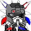 Starkiller324's avatar
