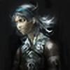 StarKiller340's avatar