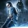 Starkiller446's avatar