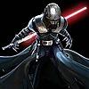 starkiller82's avatar