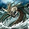 starkiller828's avatar
