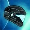 StarkillerRX's avatar