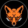 StarkillersBlade's avatar
