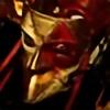 StarkillerVII's avatar