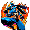 StarkillerZX's avatar