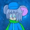 StarKino16's avatar