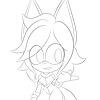 starkirus1352's avatar