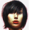 starkissed's avatar