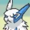 starkittens's avatar