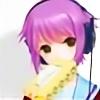 StarKittyArtist's avatar